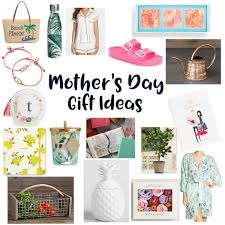 Mothers Day 2017 Ideas Mother U0027s Day Gift Ideas My Frugal Adventures