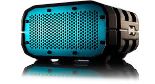 Coolest Speakers 10 Of The Best Portable Bluetooth Speakers Under 100