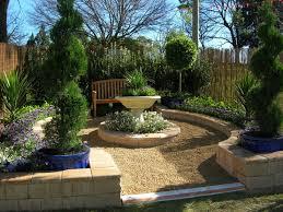 home garden decoration ideas home garden design home garden design of good garden designs house