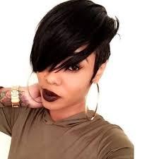 hair weave for pixie cut 50 radiant weave hairstyles hair motive hair motive