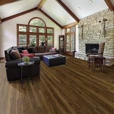 Linco Laminate Flooring Reviews Hallmark Viceroy Maple Courtier Collection Covic7m7mm Premium