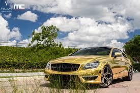 lamborghini custom gold gold wrapped lamborghini gallardo crashes in liverpool autoevolution