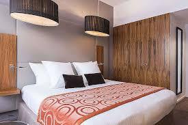 chambre hote avec privé chambre hote avec privé best deco chambre romantique