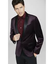 here is the top mens christmas dress up ideas u0026 latest trends 2016
