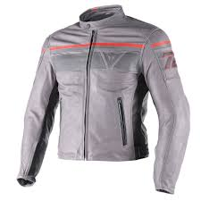 best bike riding jackets dainese blackjack mens male leather motorcycle bike riding
