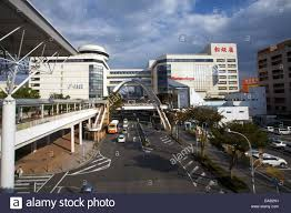 toyota japan toyota city aichi prefecture japan stock photo royalty free