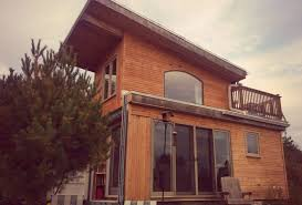 Forum How To Build A Container House