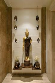 Puja Room Designs Pooja Room Designs In Glass Pooja Pinterest Glass Room And
