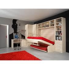 lit mezzanine ado avec bureau et rangement cuisine lit mezzanine ado vente de lit mezzanine pour ado lit avec