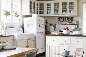 cabinet vintage kitchen cabinets magnificent vintage kitchen