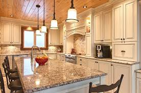 Lowes Kitchen Design Center Kitchen Cabinet Design Center Mid State Kitchen Cabinet Design
