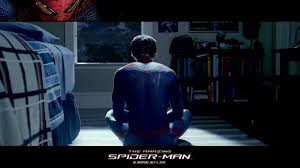 the amazing spider man wallpapers movie wallpapers