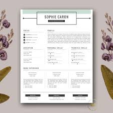 Resume Indesign Template Free Creative Free Resume Templates Minimalist Resume Template