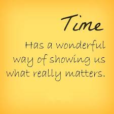 time the daily quotes