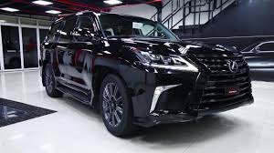 lexus interior protection package lexus lx570 2017 full body wrapped with self healing paint