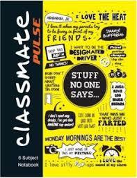 classmate copy price classmate notebooks buy classmate notebooks online at best