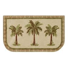 Palm Tree Runner Rug Cheap Palm Tree Area Rug Find Palm Tree Area Rug Deals On Line At