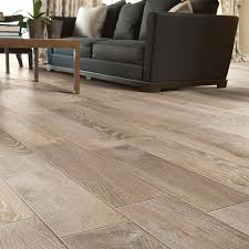 modern floor tile 74 best trendy flooring images on pinterest cat cats and cuddle cat
