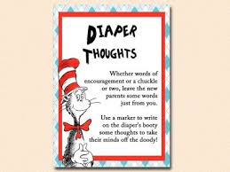 dr seuss baby shower dr suess baby shower baby showers ideas