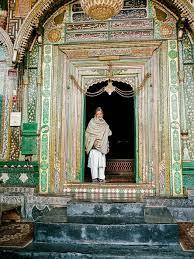 Art Architecture And Design Top 25 Best Kashmir India Ideas On Pinterest Srinagar Jammu