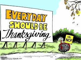 510 best thanksgiving images on thanksgiving comic