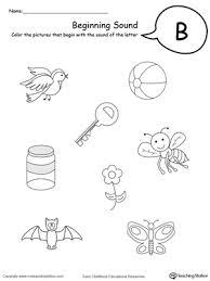 number names worksheets phonics worksheets for preschoolers