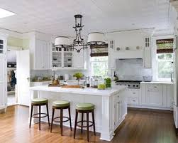 white kitchen ideas white kitchen design ideas home deco plans