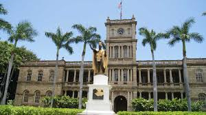 housing properties for sale near schofield barracks hawaii