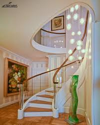 Stairway Banister Ideas Luxury Classic Stairs Designs And Interior Stair Railing Ideas