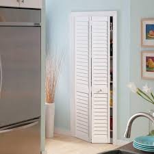 interior louvered doors home depot recommendation plantation shutter closet doors home depot