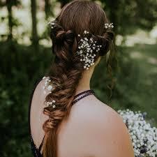fairfield wedding hair u0026 makeup reviews for hair u0026 makeup
