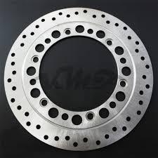 honda cbr 150 black price compare prices on cbr400 brake disc online shopping buy low price