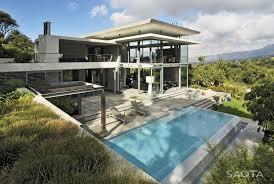 international villa design modern villa designs 2015 within modern