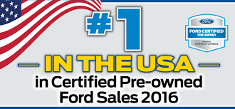 ford certified pre owned certified pre owned vehicles gary yeomans ford lincoln
