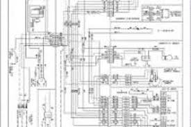 amana refrigerator wiring diagram 4k wallpapers