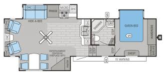 2015 eagle fifth wheels floorplans u0026 prices jayco inc