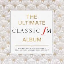 cds classic fm store
