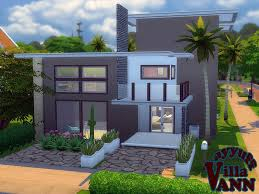 House Family 17 Best Sims Images On Pinterest The Sims Sims Cc And Sims House
