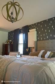 Minimalistic Bedroom Learning To Be A Cozy Minimalist Sweet Tea U0026 Saving Grace