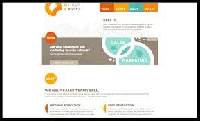 beste website design oliver responsive web design digital