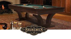 Professional Pool Table Size by Brunswick Pool Tables Seasonal Specialty Stores Foxboro U0026 Natick Ma