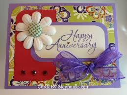 happy marriage anniversary card marriage anniversary card design in conjunction with a