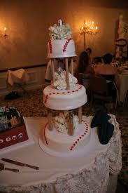 baseball wedding sayings 162 best baseball themed wedding images on themed