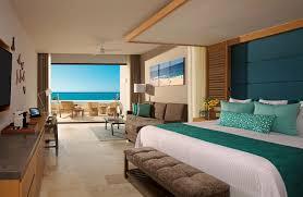 Dreams Palm Beach Resort by Luxury Accommodations At Dreams Playa Resort