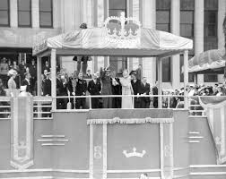 king george vi in vancouver vancouver blog miss604