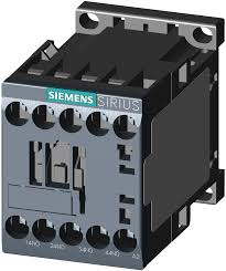 ma magnetic contactor shern dian sde taiwan manufacturer wiring