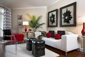 Cheap Living Room Decor Ideas Fresh New Home Decorating A With