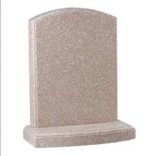 granite headstones pink granite headstones pink granite headstones suppliers and