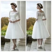 50 s style wedding dresses 50 s style wedding dresses for sale wedding dresses dressesss