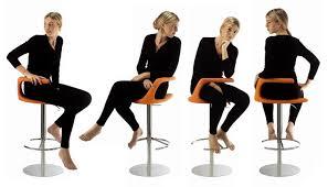 seduta sgabello my design magazine penisole isole e tavoli alti come scegliere